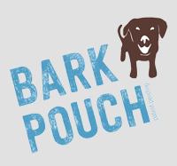 Bark Pouch