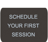 Schedule first session
