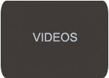 Video Training Tools